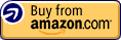 Buy Now from Amazon!
